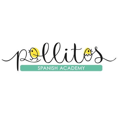 pollitos spanish academy