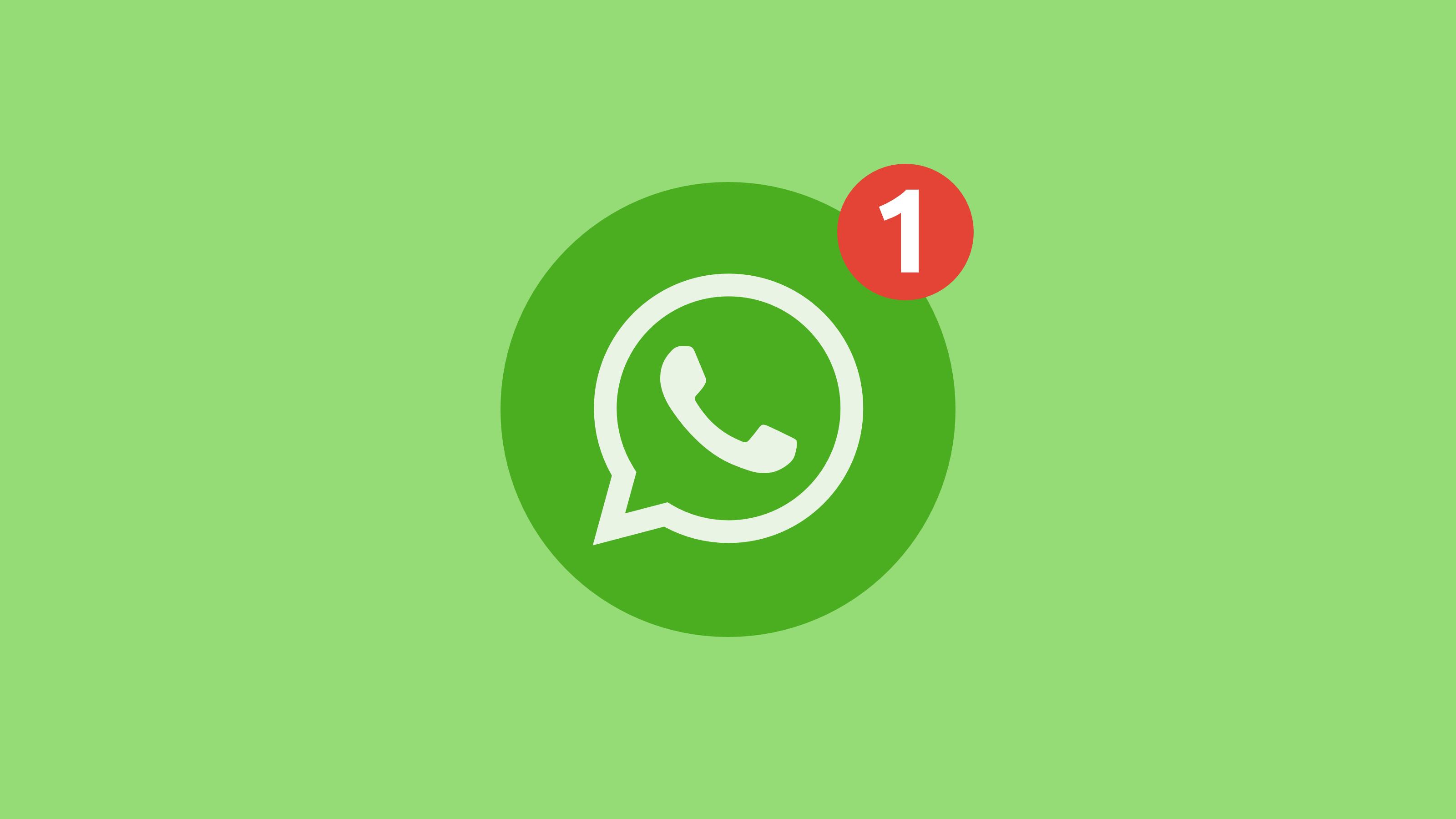 Grupo de whatsApp Vivir en Copenhague